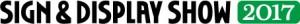sign&display_2017_logo